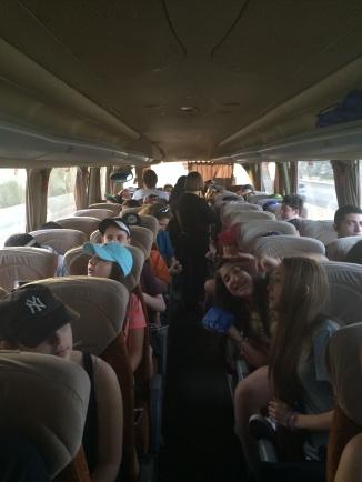 Israel-D1-bus