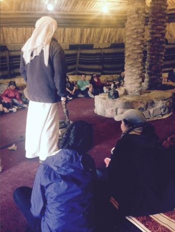 Israel-D2-bedouin